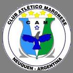 Club Atlético Maronese