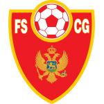 Montenegro Under 21