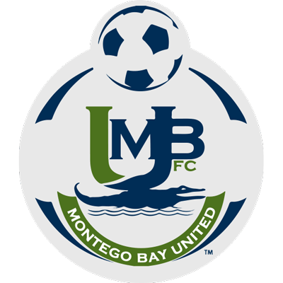 Montego Bay United
