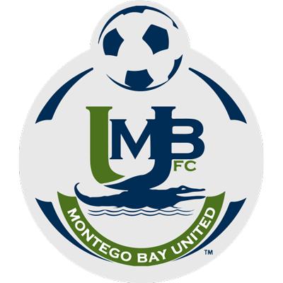 Montego Bay United