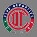 itemprop=logo