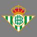 [HILO ÚNICO] LaLiga Santander 2018-2019 2025