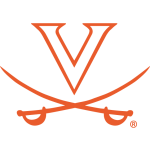 Viriginia Cavaliers