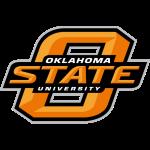 Oklahoma St