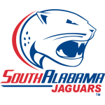 South Alabama Jaguars