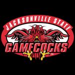 Jacksonville St