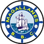 Navegantes Magallanes