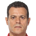 Dimitrios Itoudis