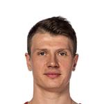 Andrey Vorontsevich