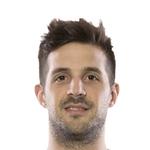 Nicolás Laprovíttola