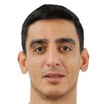 Murat Göktaş