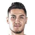 Muhammed Baygül