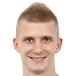 Luka Rupnik