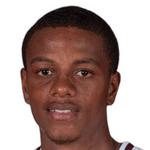 Jamal Avery Jones