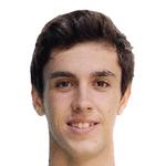 Pablo Sánchez Infantes