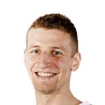 Adam Szczepan Waczyński