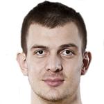Rašid Mahalbašić