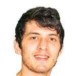 Hasan Emir Gökalp
