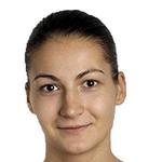 Anastasiya Verameyenka