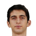 Ercan Bayrak