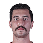 Ahmet Fatih Cantitiz