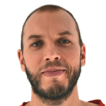 Romain Duport