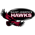 Saint Joseph's