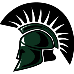 USC Upstate Spartans