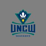 UNC-Wilmington
