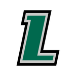 Loyola (MD) Greyhounds