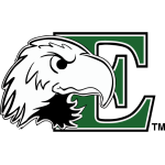 Eastern Michigan Eagles