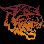Bethune Cookman Wildcats