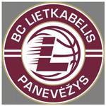 BC Lietkabelis Panevėžys