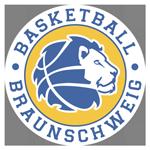 Löwen Braunschweig