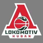 PBK Lokomotiv Kuban