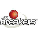 New Zealand Breakers