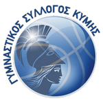 Kymis BC