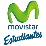 CB Movistar Estudiantes