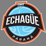 Atlético Echagüe Club