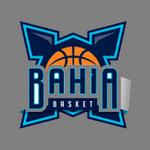 Weber Bahía Basket