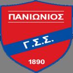 Panionios BC