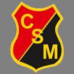 Club San Martín de Corrientes
