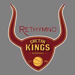 Rethymno Cretan Kings BC