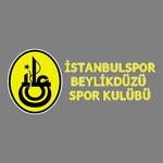 İstanbulspor Beylikdüzü