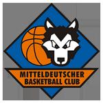 Mitteldeutscher