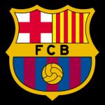 FC Barcelona Bàsquet
