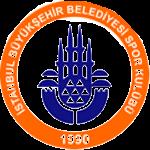 İstanbul Büyükşehir Belediye Spor Kulübü
