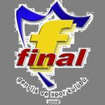 Final Spor