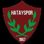 Hatay Büyükşehir Belediye Spor Kulübü