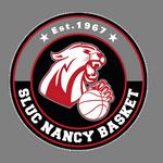 SLUC Nancy Basket